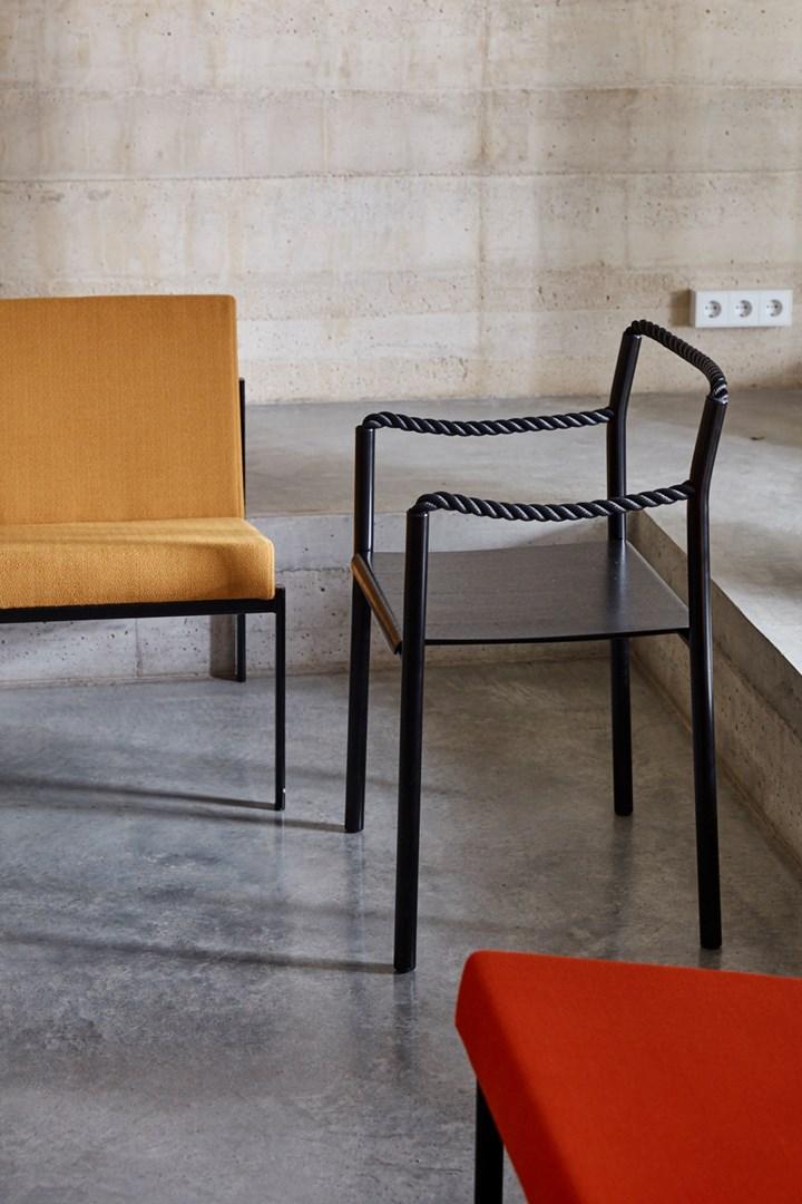 Rope Chair_photo_Mikko Ryhanen