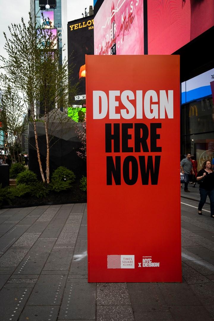 Design Pavilion_Signage_Rune Stokmo
