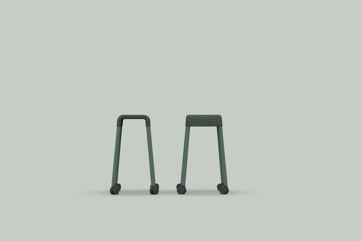 Johanson Design, STROLL