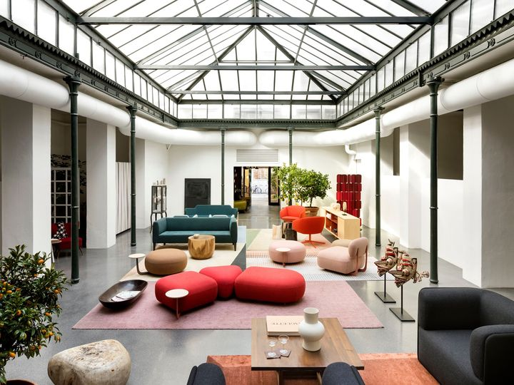 True Design_ph Alberto Strada
