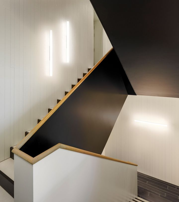 Halo Wall, Vibia