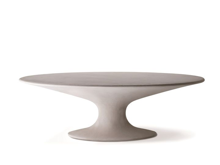 Tavoli e sedie firmati Zanotta