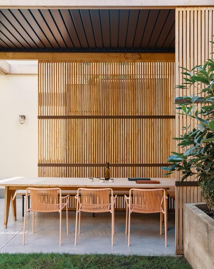 Casa Mille_Turin, Italy_project by Fabio Fantolino_ph. credits Giorgio Possenti