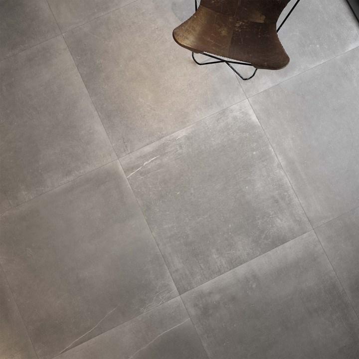 Ceramica: il classico formato quadrato secondo FAP