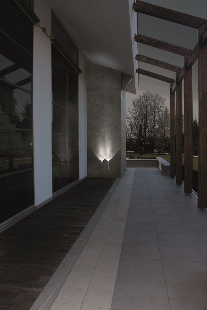 Intono, L&L Luce&Light