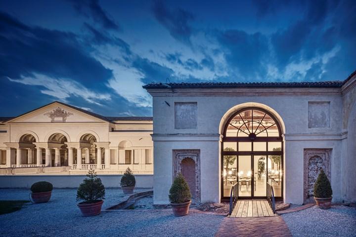 SPAZIO TE_Mantova, Italy_ph. credits Davide Galli