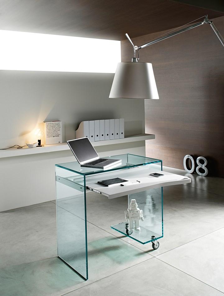 Tonelli_Marco Gaudenzi_Work box