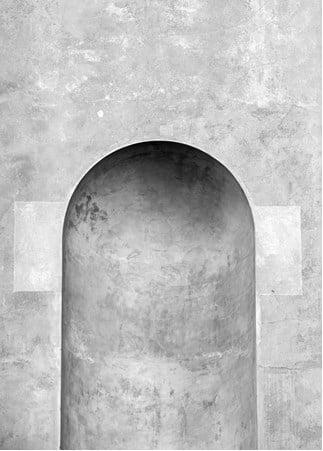 Inbani, l'architettura come ispirazione