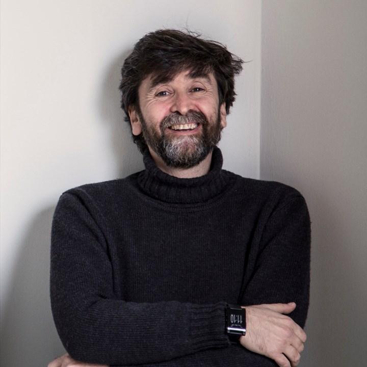 arch. Marcello Ziliani
