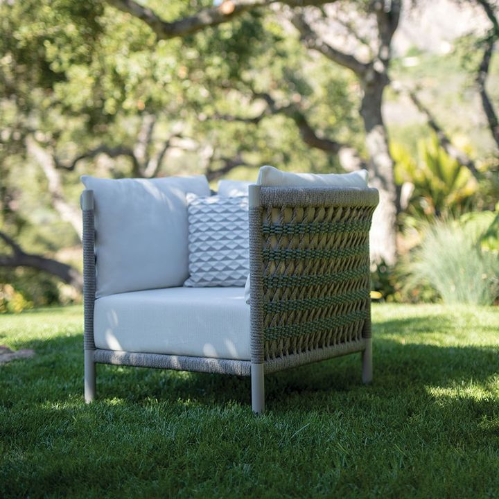 Anatra by JANUS et Cie. Perfect Balance Between Lightness and Durability