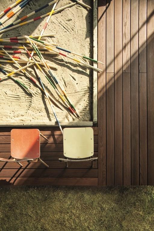 Listone Giordano Outdoor_Frassino