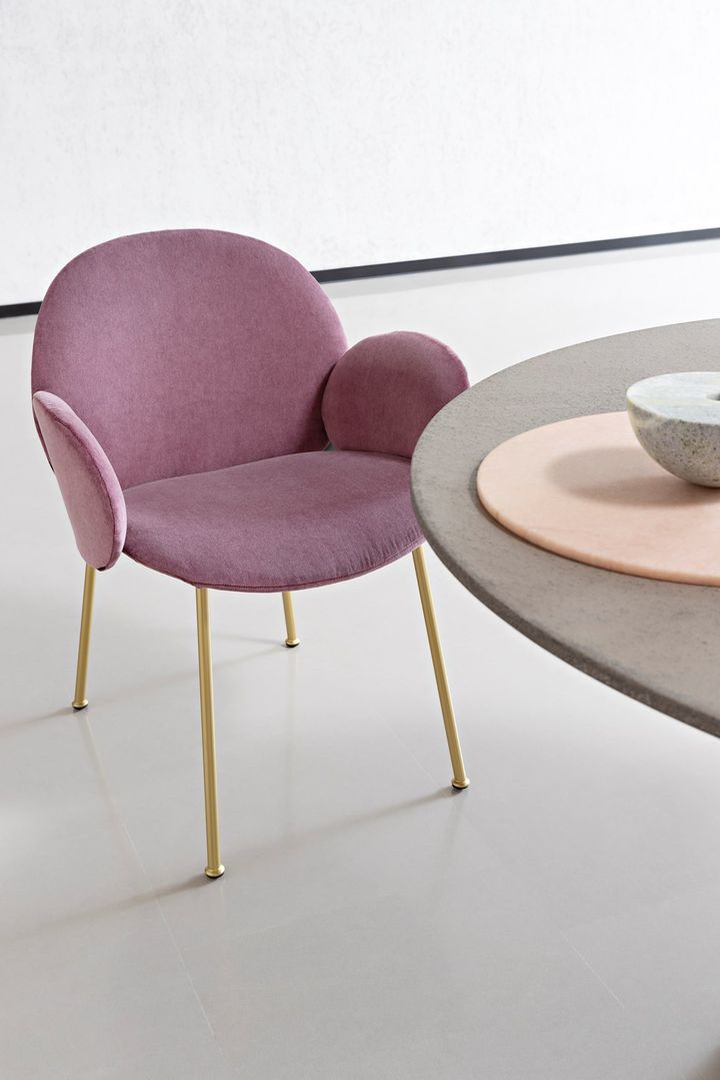 Ola Chair