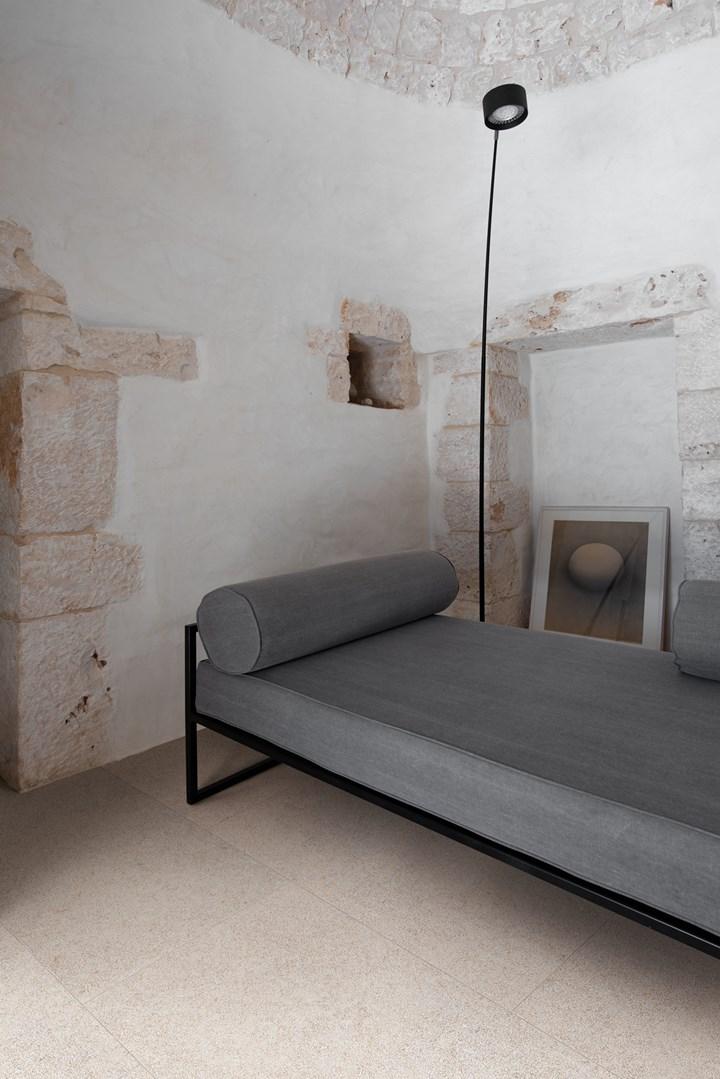 The New Collection Designed By Matteo Thun for Florim Ceramiche