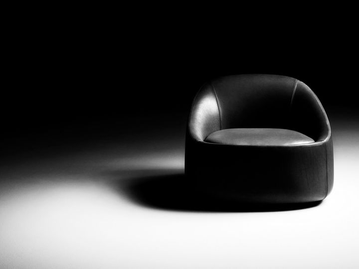 RIPAMONTI - design Keiji Takeuchi