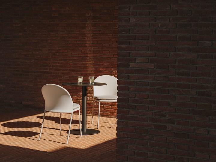 Expormim, Petale by MUT Design ©Salva López