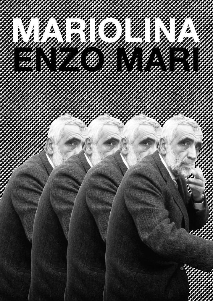 Mariolina Mono, Magis