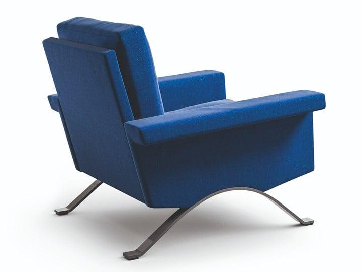 875 armchair