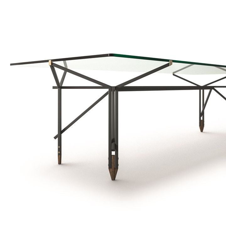 Olimpino table