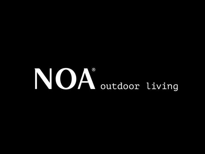 NOA: Thirty Outdoor Living Brands are Joining Forces