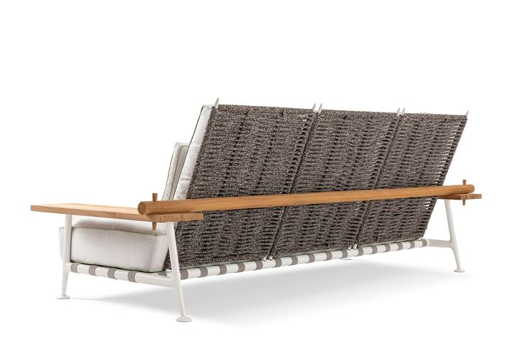 Philippe Starck per Cassina