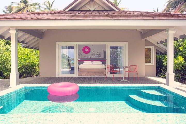 The Standard Huruvalhi Resort_Huruvalhi, Maldives_Courtesy of The Standard