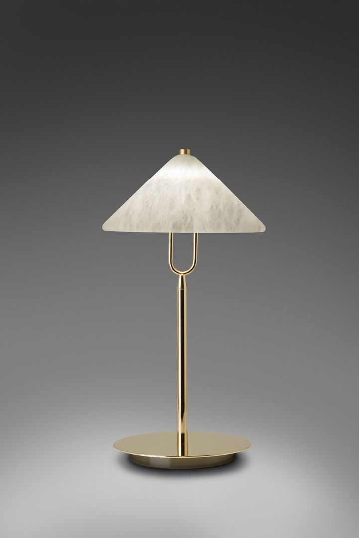 Alma Light, Fuji collection