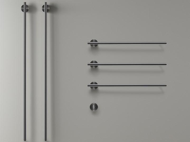 Modulare ed ecocompatibile. Equilibrio by Ceadesign