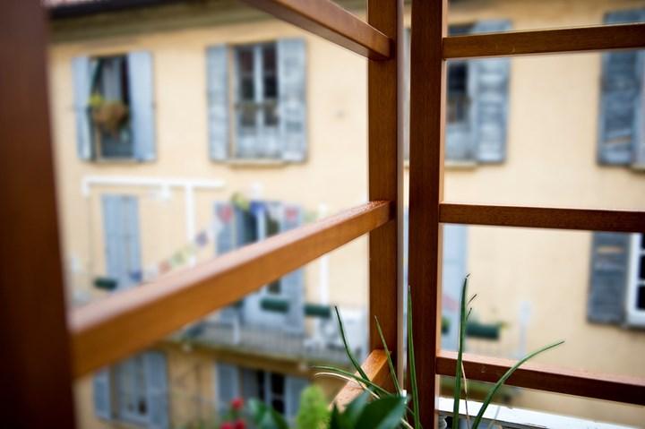 L'abitare urbano firmato Unopiù nel cuore di Milano
