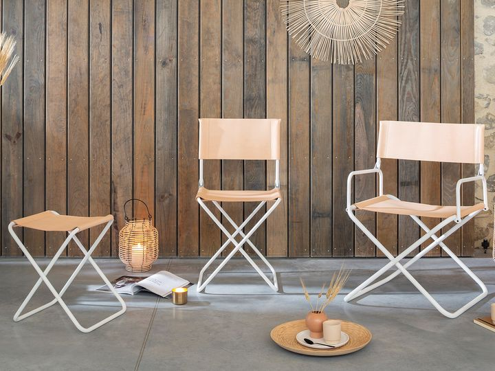 Outdoor Furniture Manufacturer Teams, French Outdoor Furniture