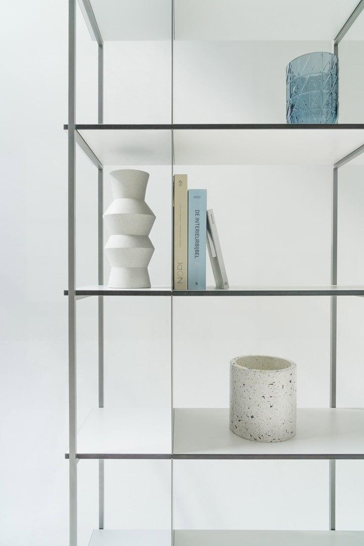 Isola Design Gallery — Alexandra Izeboud