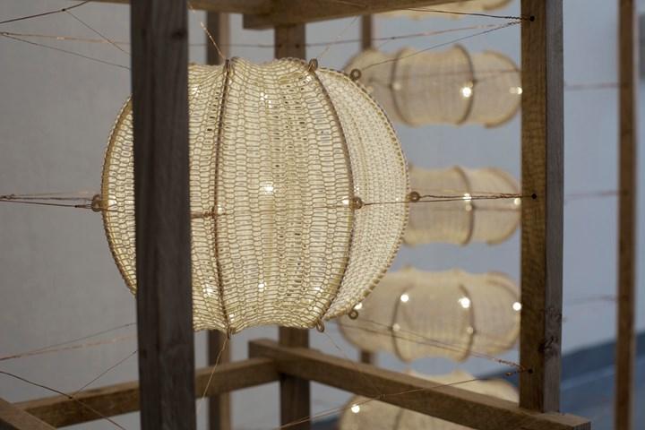 Isola Design Gallery — Sjang Niederwieser