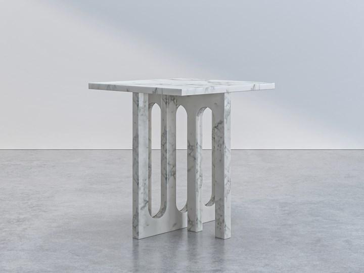 Isola Design Gallery — 3DD Factory