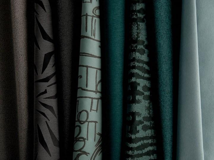 Duality Collection, Bernhardt Designs