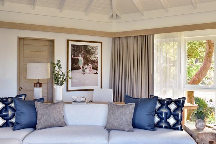 Meyer Davis_Rosewood Little Dix Bay_Tree House Living Room