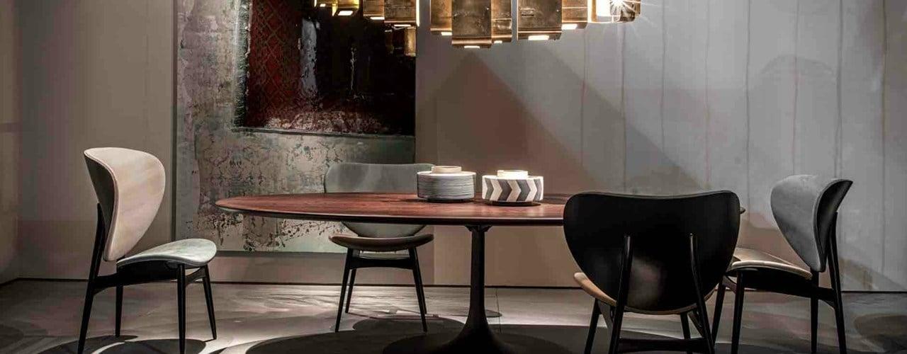News Tadao Ando Archiproducts