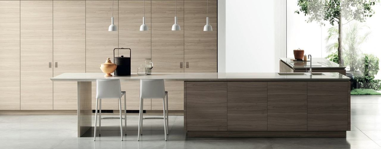 ARREDO-BAGNO-COMPLETO NEWS | ARCHIPRODUCTS