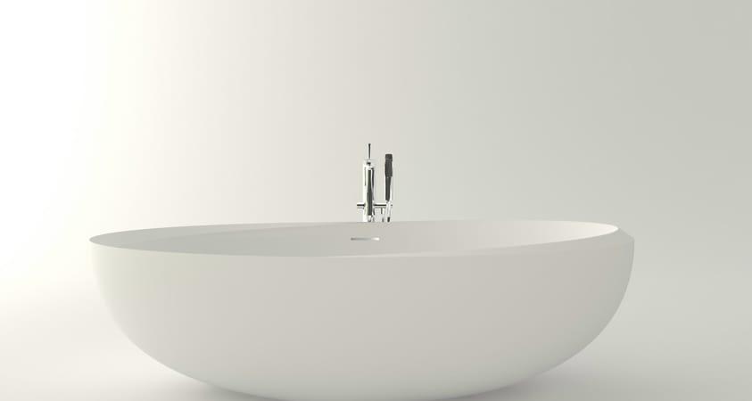 Vasca Da Bagno Incasso Teuco : Vasca da bagno con doccia trendy teuco serie clap angolare con all