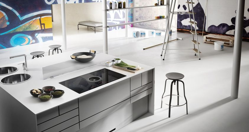 Living kitchen the standard web size bowden life more interesting