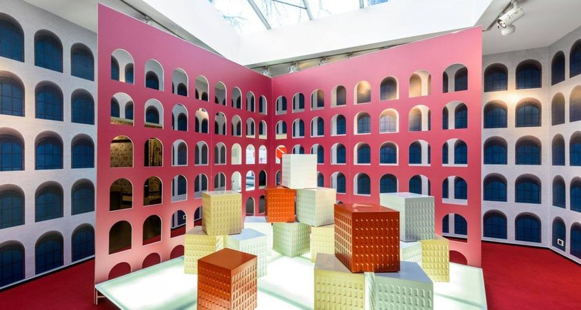 KARTELL NEWS | ARCHIPRODUCTS