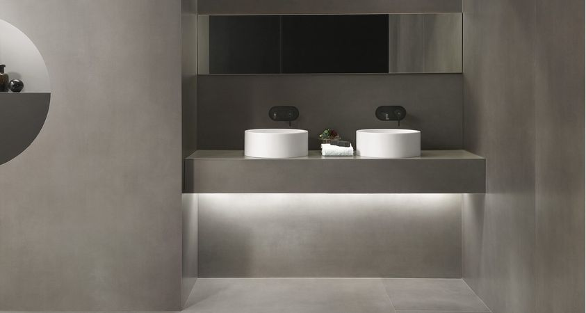 Vasca Da Bagno In Spagnolo : News cersaie archiproducts