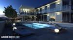 software 3d per progettazione di interni