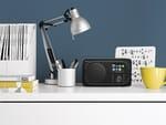 radio bluetooth digitale