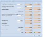 software per la gestione adempimenti fiscali relativi ai contratti di locazione