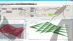 unisce i migliori strumenti per la progettazione per le diverse fasi del progetto...