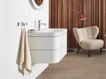 Vanity unit / washbasin