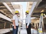 corso on line sul controllo delle costruzioni esistenti