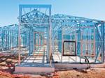 nuovi materiali e tecnologie di protezione dei materiali di costruzione