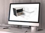 videocorso online di modellazione 3d