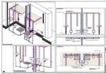software per progettare e disegnare reti idrico-sanitarie