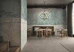 Ceramic wall/floor tiles